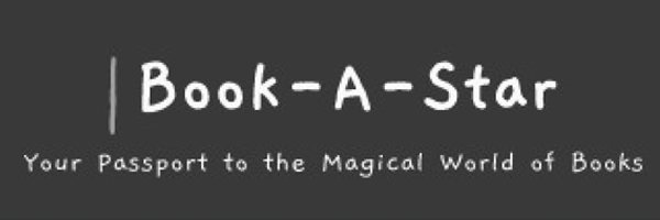 Book-A-Star | India's #1 Books Subscription Box for Kid